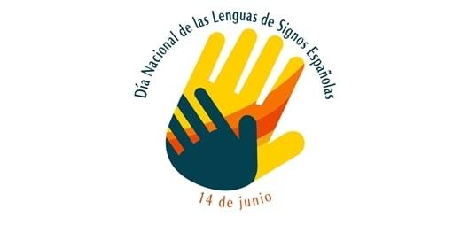 CNSE en el Día Nacional de Las Lenguas de Signos Españolas