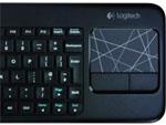 Producto de apoyo de un teclado ordenador de Eneso