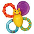 juguetes accesibles para discapacidad intelectual