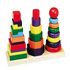 juguetes accesibles para adolescentes