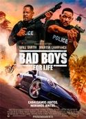 cartelera bad boys