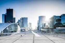 ciudades con transporte accesible