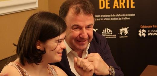 Martín Berasategui