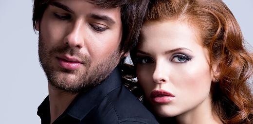 la pareja debe usar protección para evitar enfermedades veneréas