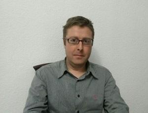 autor Antonio Ramos