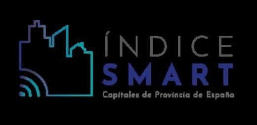 Logo Índice Smart