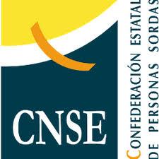 Logopito de la CNSE