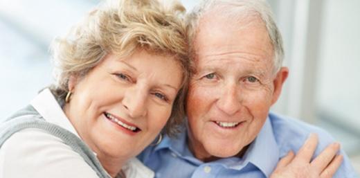 mayores con presbiacusia