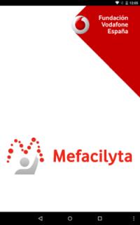 app mefacilyta