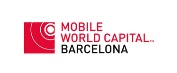 Logo Mobile Word Capital Barcelona