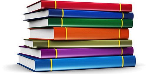 Libros y expedientes para solicitar un certificado de discapacidad