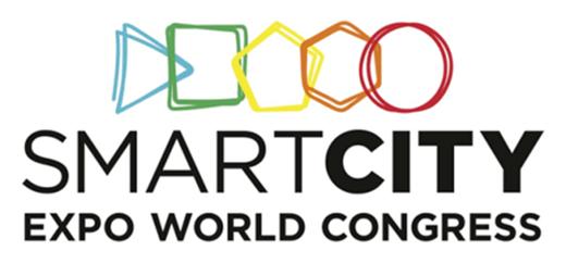 Smart City Expo Wordld Congress